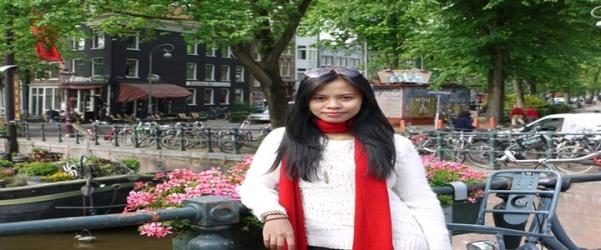 578 HAWA-Catharina Zieren, Makeup Wajib Saat Sedang Berpergian-6