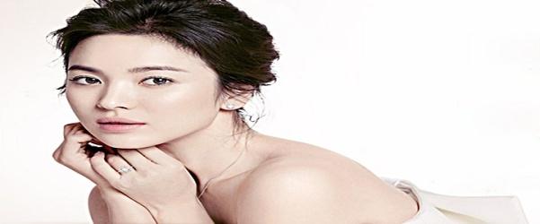 581 HAWA-Meiliyana, Tips Kulit Sehat ala Song Hye Kyo-5