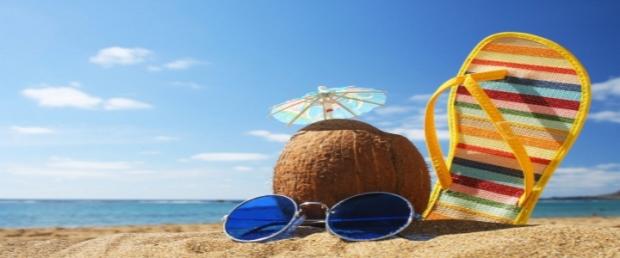 583 HAWA-Produk Skincare Wajib Untuk Ke Pantai-4