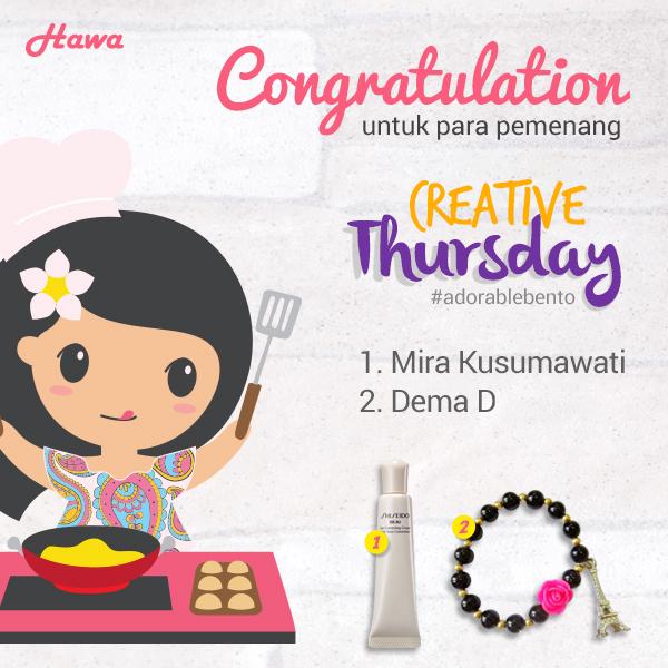Creative-Thursday-Winner-adorablebento)