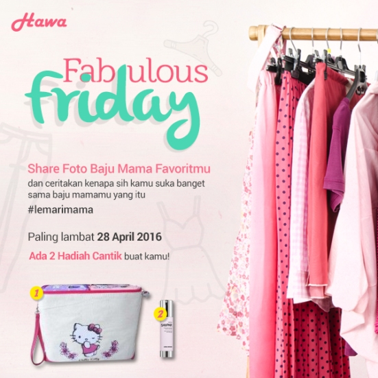 Fabulous-Friday1