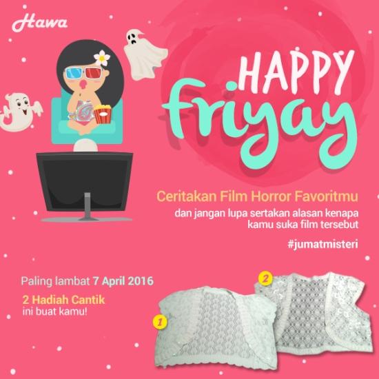 Happy-Friyay-3