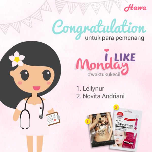 I-Like-Monday-Winner1