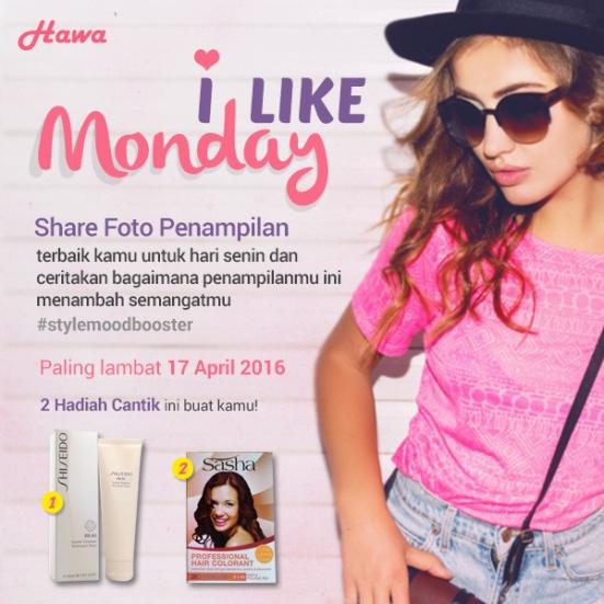 I-Like-Monday