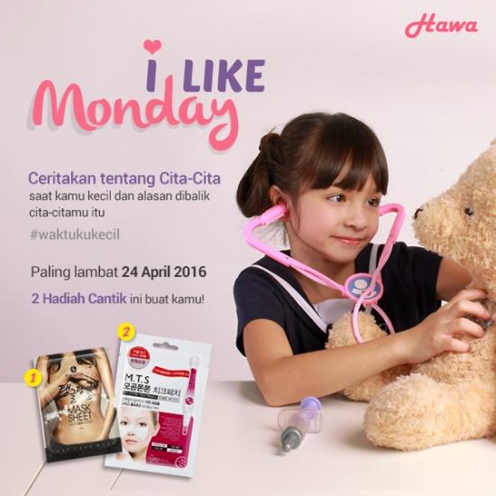 I-Like-Monday1