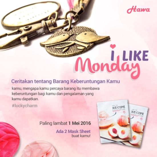 I-Like-Monday2