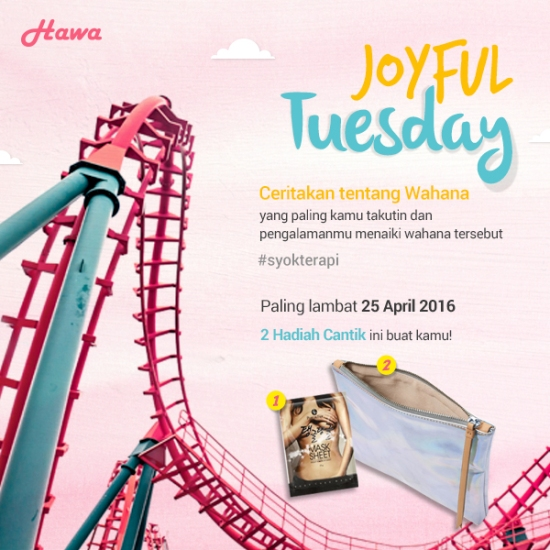 Joyful-Tuesday1