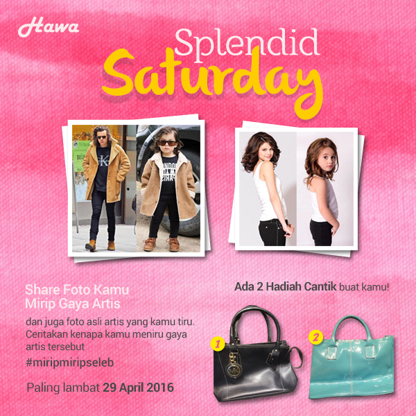 Splendid-Saturday (2)