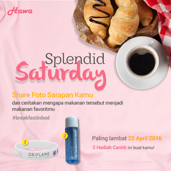 Splendid-Saturday