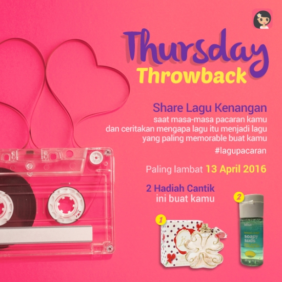 Thursday-Throwback-lagupacaran
