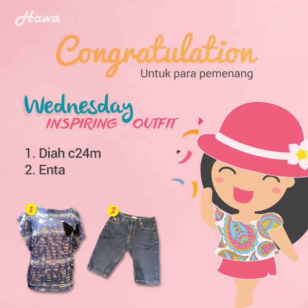 Wednesday-Outfit-Winner-(2)