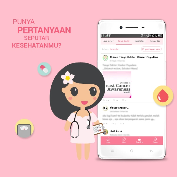 4Hawa Tanya Dokter (2)