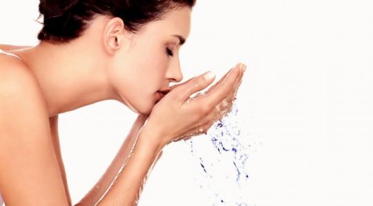 597 HAWA-Rumus Mencuci Muka yang Benar-2