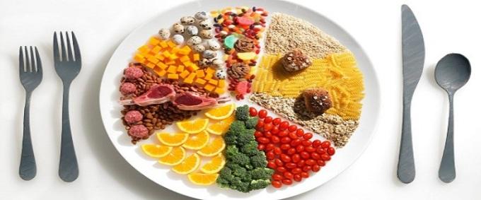 598 HAWA-Rahasia Bebas Makan tapi Berat Badan Tetap Seimbang, Bagian 1-7