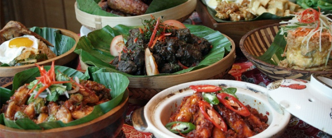 603 HAWA-6 Menu Kuliner Indonesia Ini Paling Disukai Sama Bule Loh!-7
