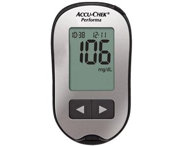 606 HAWA-Kenali Diabetes Sebelum Terlambat!-2