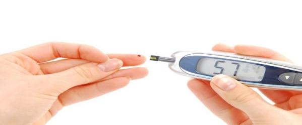 606 HAWA-Kenali Diabetes Sebelum Terlambat!-4