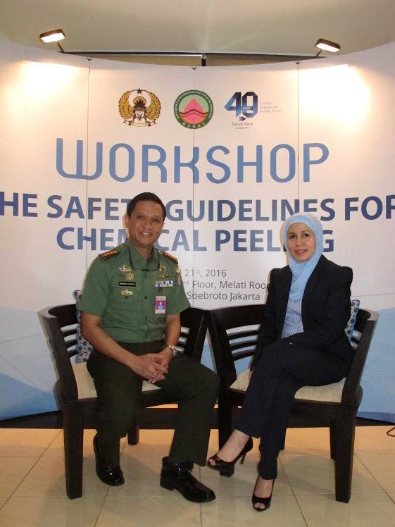 608 HAWA-Perawatan Kulit Secara Menyeluruh Dengan Chemical Peeling-2