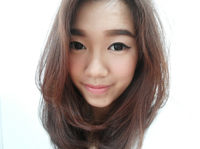 613 HAWA-Inspirasi Spring Make-Up yang Buat Wajahmu Makin Cerah Layaknya Musim Semi -2