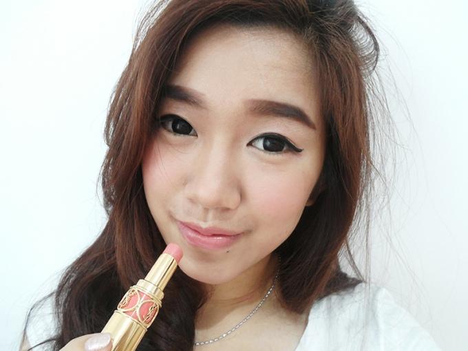 613 HAWA-Inspirasi Spring Make-Up yang Buat Wajahmu Makin Cerah Layaknya Musim Semi -3