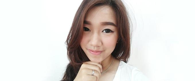 613 HAWA-Inspirasi Spring Make-Up yang Buat Wajahmu Makin Cerah Layaknya Musim Semi -4
