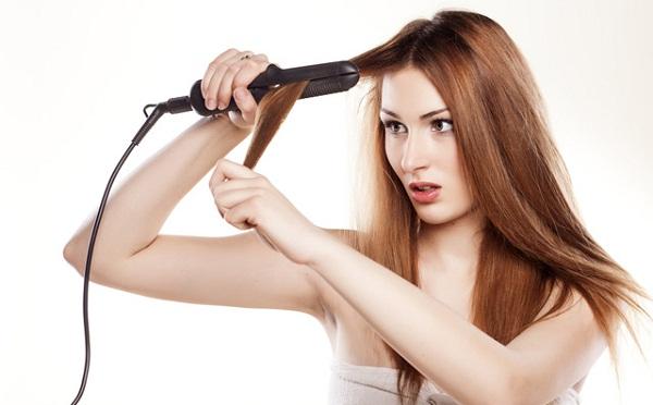 621 HAWA-Andrea Hamdan, Ayo Atasi Rambut Rontokmu Dengan 5 Tips Mudah Ini!-1