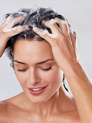 621 HAWA-Andrea Hamdan, Ayo Atasi Rambut Rontokmu Dengan 5 Tips Mudah Ini!-2