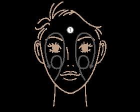 625 HAWA-Awet Muda Dengan Pijatan Wajah a la Perempuan Jepang-2