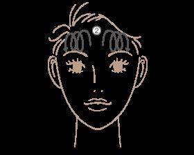 625 HAWA-Awet Muda Dengan Pijatan Wajah a la Perempuan Jepang-3