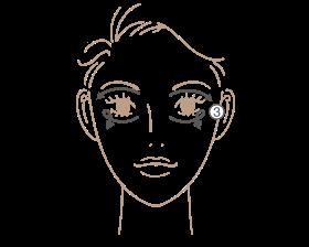 625 HAWA-Awet Muda Dengan Pijatan Wajah a la Perempuan Jepang-4