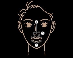 625 HAWA-Awet Muda Dengan Pijatan Wajah a la Perempuan Jepang-5