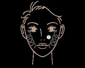 625 HAWA-Awet Muda Dengan Pijatan Wajah a la Perempuan Jepang-6