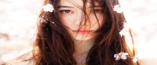 625 HAWA-Awet Muda Dengan Pijatan Wajah a la Perempuan Jepang-7