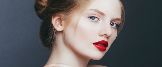 628 HAWA-Lip Liner, Lipgloss, dan Lipstick, Apa Sih Bedanya-5