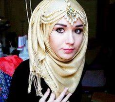 634 HAWA-Mira Damayanti, Percantik Hijabmu Dengan Berbagai Macam Aksesoris-1
