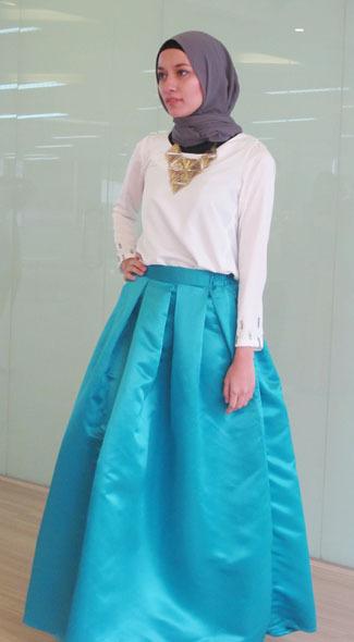 634 HAWA-Mira Damayanti, Percantik Hijabmu Dengan Berbagai Macam Aksesoris-2