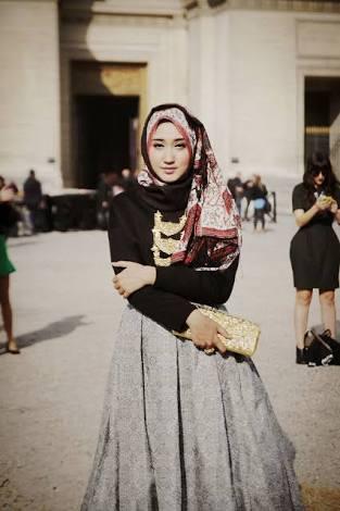 634 HAWA-Mira Damayanti, Percantik Hijabmu Dengan Berbagai Macam Aksesoris-3