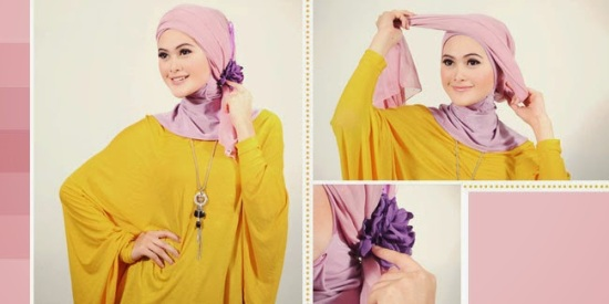 634 HAWA-Mira Damayanti, Percantik Hijabmu Dengan Berbagai Macam Aksesoris-4