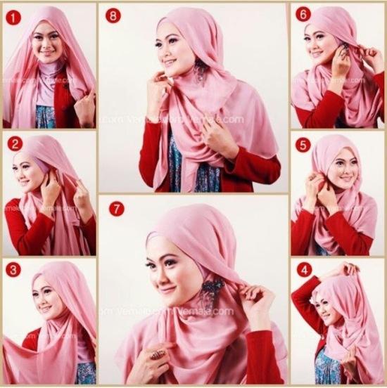 634 HAWA-Mira Damayanti, Percantik Hijabmu Dengan Berbagai Macam Aksesoris-5