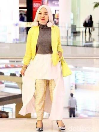 634 HAWA-Mira Damayanti, Percantik Hijabmu Dengan Berbagai Macam Aksesoris-6