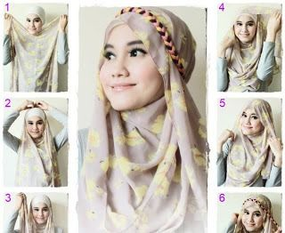 634 HAWA-Mira Damayanti, Percantik Hijabmu Dengan Berbagai Macam Aksesoris-7