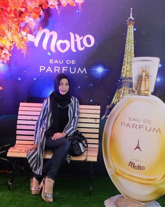 634 HAWA-Mira Damayanti, Percantik Hijabmu Dengan Berbagai Macam Aksesoris-8