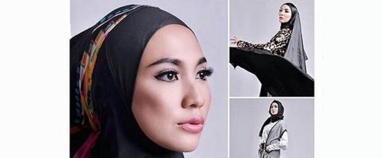 634 HAWA-Mira Damayanti, Percantik Hijabmu Dengan Berbagai Macam Aksesoris-9