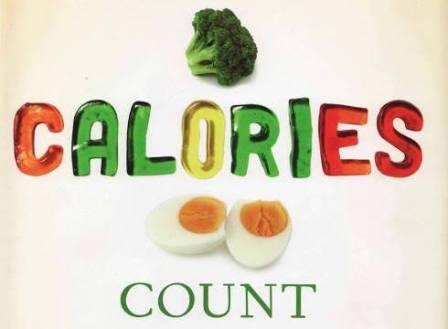 636 HAWA-Inilah Daftar Kalori Makanan Kamu Bagian 1-1