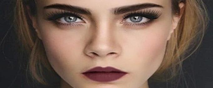 639 HAWA-Gabriella Amadhea, 4 Liquid Matte Lipstick Ini Selain Nyaman, Tahan Lama Juga Bersahabat Dengan Kantong Lho Sahabat Hawa-5