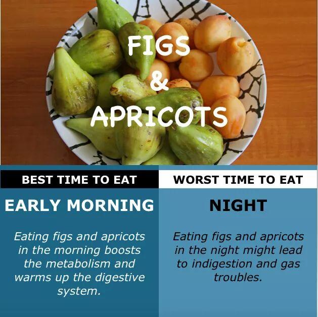641 HAWA-Jangan Sembarangan Makan Makanan Ini Sahabat Hawa! Ada Waktunya Loh!-5