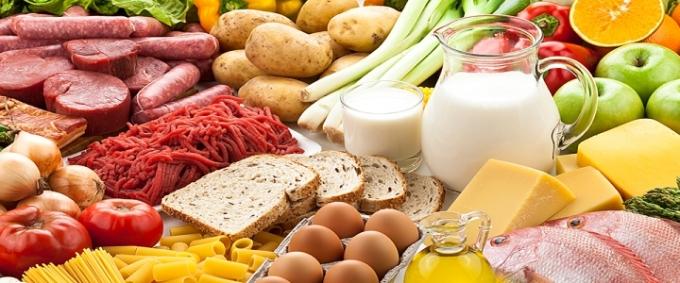 641 HAWA-Jangan Sembarangan Makan Makanan Ini Sahabat Hawa! Ada Waktunya Loh!-8