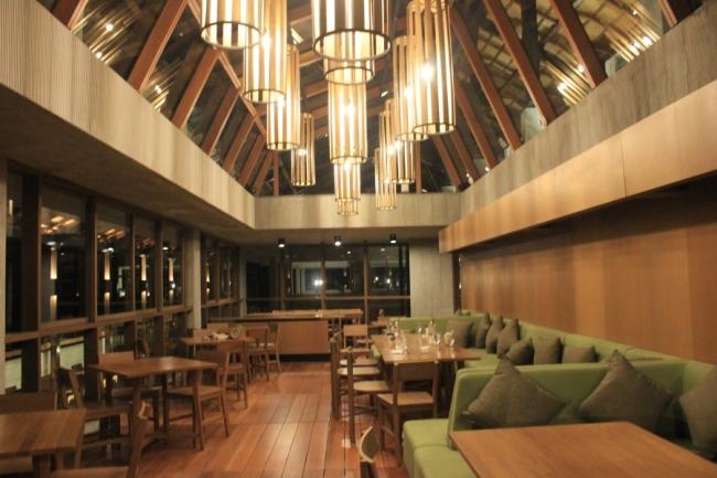 644 HAWA-Jalan-Jalan Pintar ke Secret Garden Village, Bedugul, Bali-4