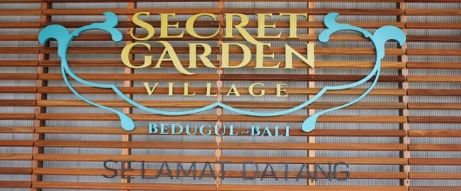 644 HAWA-Jalan-Jalan Pintar ke Secret Garden Village, Bedugul, Bali-5