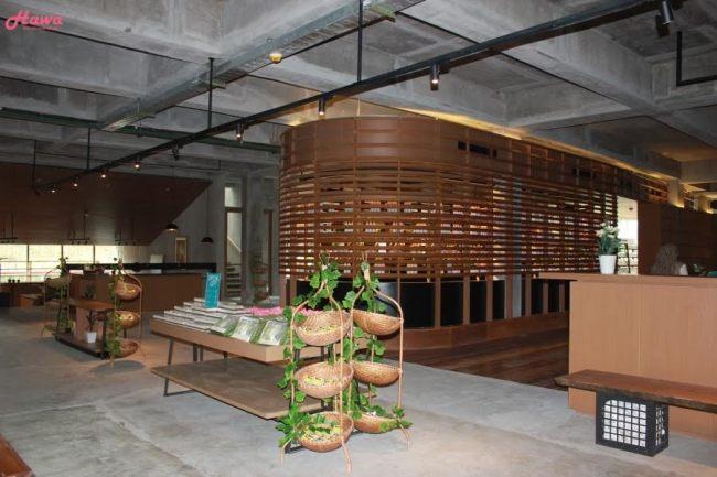648 HAWA-Mau Lulur Bali Murah, Nikmati Belanja Lulur Bali Langsung Dari Pabriknya-1